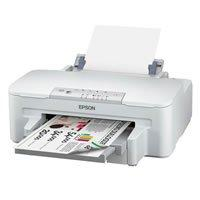 Epson WorkForce WF-3010DW Printer Ink & Toner Cartridges