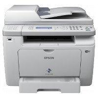 Epson WorkForce AL-MX200DWF Printer Ink & Toner Cartridges