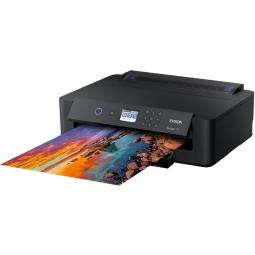 Epson Expression Photo HD XP-15000 Ink Cartridges