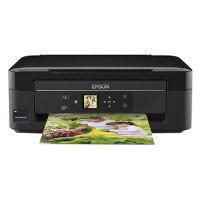 Epson Expression Home XP-312 Printer Ink & Toner Cartridges