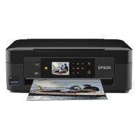 Epson Expression Home XP-412 Printer Ink & Toner Cartridges