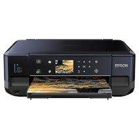 Epson Expression Premium XP-600 Printer Ink & Toner Cartridges