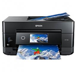 Epson Expression Home XP-7100 Ink Cartridge