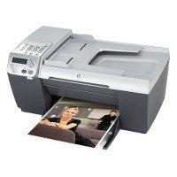 HP OfficeJet 5505 Printer Ink & Toner Cartridges