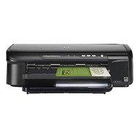 HP OfficeJet 7000 Printer Ink & Toner Cartridges