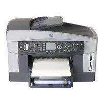 HP OfficeJet 7310 Printer Ink & Toner Cartridges