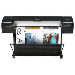 HP DesignJet Z5200 Printer Ink & Toner Cartridges