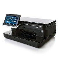 HP Photosmart eStation (C510a) Printer Ink & Toner Cartridges