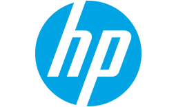 HP Printer Ink & Toner Cartridges