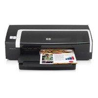 HP OfficeJet K7100 Printer Ink & Toner Cartridges