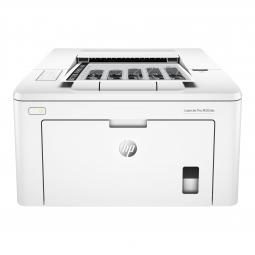 HP Laserjet Pro M203dw Printer Ink & Toner Cartridges