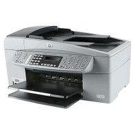 HP OfficeJet 6310 Printer Ink & Toner Cartridges