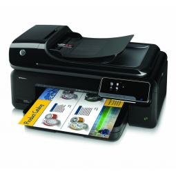 HP Officejet 7500A Printer Ink & Toner Cartridges