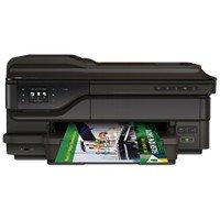 HP OfficeJet 7610 Printer Ink & Toner Cartridges