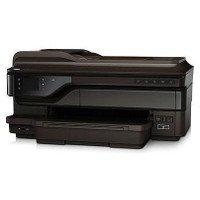HP Officejet 7612 Printer Ink & Toner Cartridges