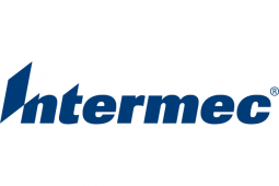 Intermec Printer Ink & Toner Cartridges