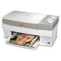 Kodak EasyShare 5100 Printer Ink & Toner Cartridges