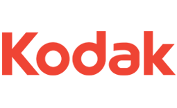 Kodak Printer Ink & Toner Cartridges