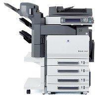 Konica Minolta bizhub C252 Printer Ink & Toner Cartridges