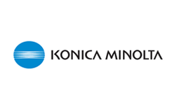 Konica Minolta Printer Ink & Toner Cartridges