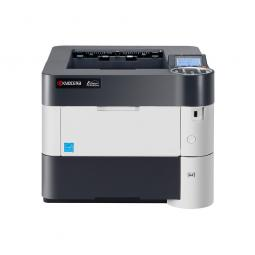Kyocera FS-4100DN Printer Ink & Toner Cartridges