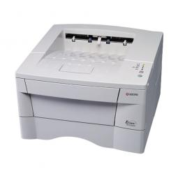 Kyocera FS-1000 Printer Ink & Toner Cartridges