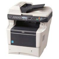Kyocera FS-3040MFP Printer Ink & Toner Cartridges