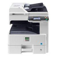 Kyocera FS-6030MFP Printer Ink & Toner Cartridges
