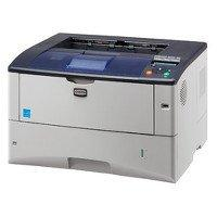 Kyocera FS-6970DN Printer Ink & Toner Cartridges