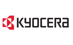 Kyocera Printer Ink & Toner Cartridges
