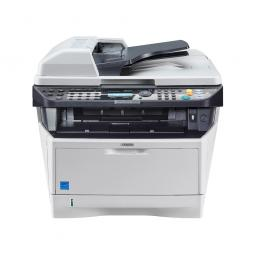 Kyocera ECOSYS M2030dn Printer Ink & Toner Cartridges