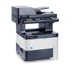 Kyocera ECOSYS M3040dn Printer Ink & Toner Cartridges