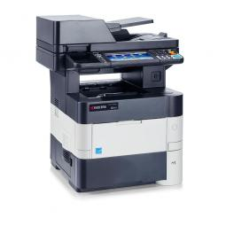 Kyocera ECOSYS M3550idn Printer Ink & Toner Cartridges