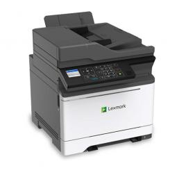 Lexmark CX421adn Toner Cartridges
