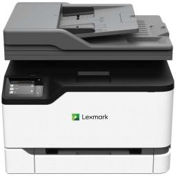 Lexmark MC3224adwe Printer Ink & Toner Cartridges