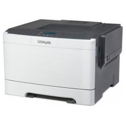 Lexmark CS310dn Printer Ink & Toner Cartridges