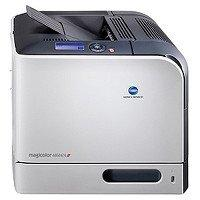 Konica Minolta magicolor 4650EN Printer Ink & Toner Cartridges