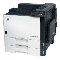 Konica Minolta magicolor 8650DN Printer Ink & Toner Cartridges