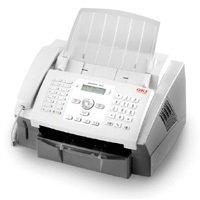 Oki OkiFax 160 Printer Ink & Toner Cartridges