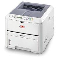 Oki B440dn Printer Ink & Toner Cartridges