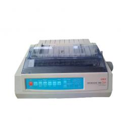 Oki ML380 Printer Ink & Toner Cartridges