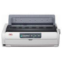 Oki ML5791ECO Printer Ink & Toner Cartridges