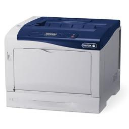 Xerox Phaser 7100N Printer Ink & Toner Cartridges