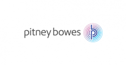 Pitney Bowes Compatible Ink Cartridges