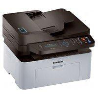 Samsung M2070FW Printer Ink & Toner Cartridges