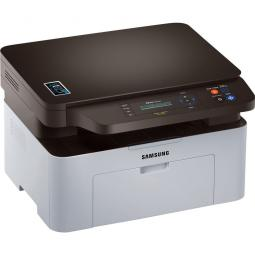 Samsung Xpress M2070W Printer Ink & Toner Cartridges