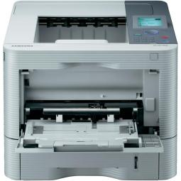 Samsung ML-4510ND Printer Ink & Toner Cartridges