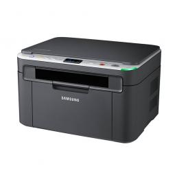 Samsung SCX-3200 Printer Ink & Toner Cartridges