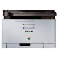 Samsung Xpress C460W Printer Ink & Toner Cartridges