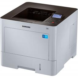 ProXpress SL-M4530 Series Printer